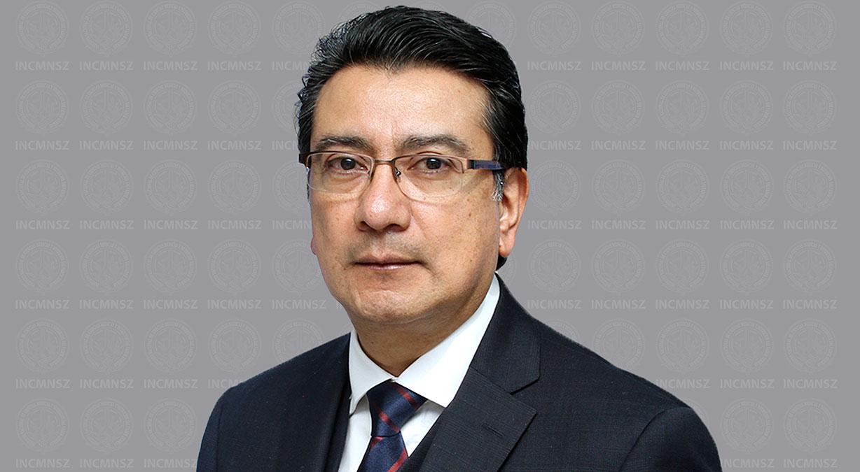 Lic.Osorio