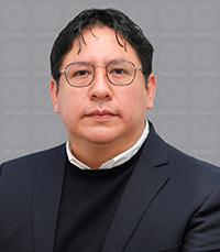 Antonio Girón Hernández