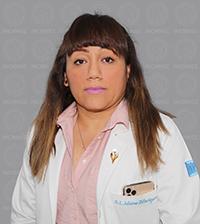 Adriana Telio Aguirre